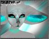 HTML | Ears V2