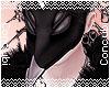 � Raven God Mask |v2