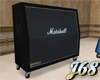 J68 Marshall Amplifier 2