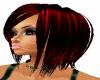 Eleni red dark
