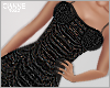 La Ana Cocktail Dress B