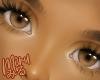 MIRU | Scarlett - Brown