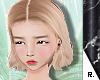 e Paulina - blonde