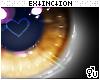 #mischief: eyes 1