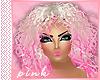 PINK-Doro White Pink