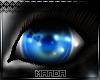 .M. Aussie Eyes M/F