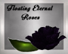~♪~ Eternal Roses Rqst