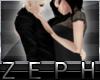 [Z] Enjoy The Silence