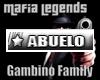 [BB] ABUELO