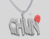 Chun custom