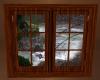 River Window 2