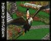 (TT) FH Flying Eagle
