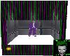 [Jack] Joker vault