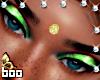 AB- Poppy Eyeshadow 3