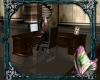 {S}Arduer Desk