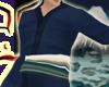[TD] Aoi Fuji Kimono