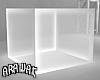 ak. neon cube