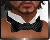Bow Tie & Cuffs V1