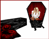 Dracull  Coffin