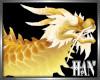 [H]Dragon Gold►Pet