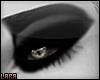 🜏 Lara Trad Bat v2