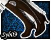 [MGO] Noble Girl Boots 1