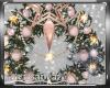 Christmas Sparkle Wreath
