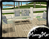 Beach Porch Chairs