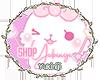 Shop Yukiniji Banner