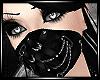 *C Vk.Grunge,Mask~