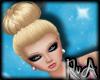 [RvA]Noah Blond Hair