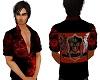 {MA}Dragonwolfe Shirt