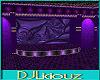 DJL-AllThatJazz Purple