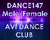 Club Dance147 M/F