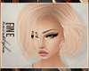 F| Dunelle Blonde