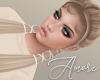 $ Sabra Blonde