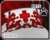 [Pets]Gol |nurse hat v1
