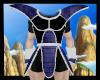 Turles Armour[M]