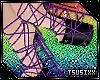 |ts| S.I. ○ Seared