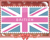 ©.  British.
