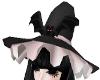 Gone Batty (hat)