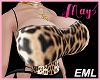 EML Bimbo vXv Tiger