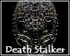 Death Stalker Mask