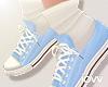 """Iv""""SneakersV.2"""
