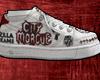 city morgue | red (f)