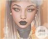 J | Tameesi black pearl
