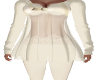 Chantilla Cream Outfit