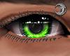 Toxic King Eyes