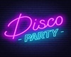 [M] Disco Clup 2