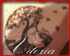 V! Tree of LifeTattoo